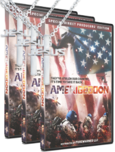 3-amerigeddon-cross-necklace