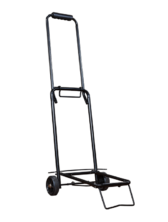 Carrying Cart