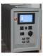 Expandable FUEL-LESS Generator