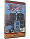 2017-epxandable-fuel-less-generator-instructional-dvd