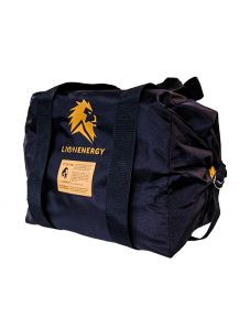emp-bag1