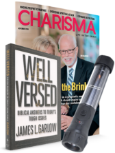 Well Versed: Biblical Answers to Today's Tough Issues Offer