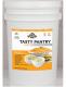 Tasty Pantry Basic Bucket