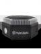 HEX Bluetooth Speaker