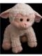 Lori's Mama Lamb