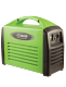 440 Watt Portable Power Generator Back