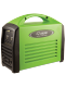 440 Watt Portable Power Generator Front
