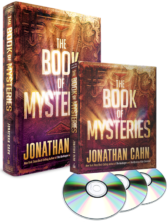 The Book of Mysteries Combo