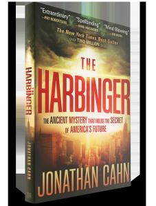 The Harbinger