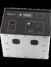 2nd Generation FUEL-LESS™ Generator
