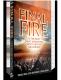 final-fire