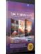 SkyWatch TV Investigative Report