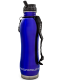 pH2O Stainless Steel Bottle