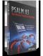 psalm-83