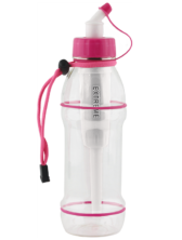 extreme-sport-bottle-pink-white