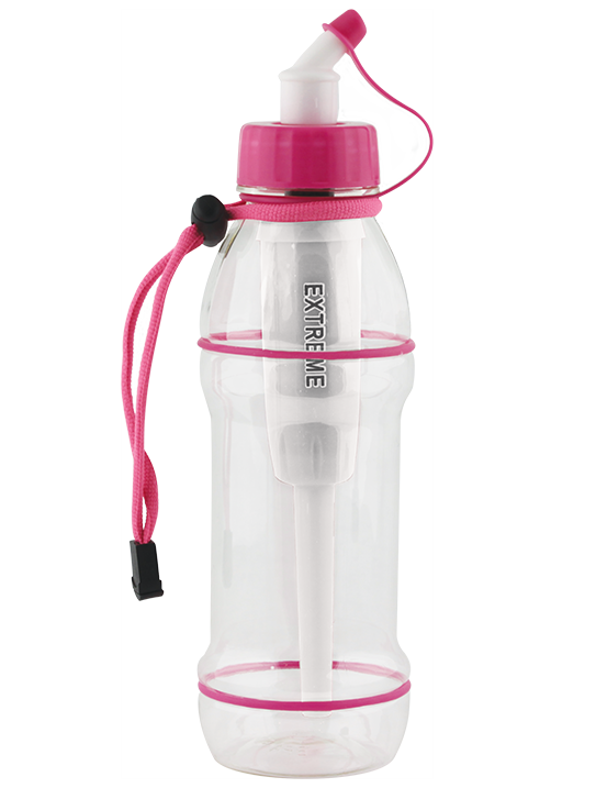 Seychelle® Extreme Sport Bottle