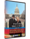 Pastor Jim & Lori's Trip to the 45th Presidential Inauguration DVD