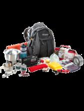 Premium Gear Kit