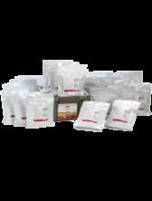 1-Week Emergency Food Kit