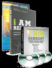 I Am Remnant Offer