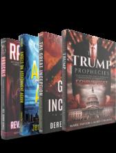 trump-prophecies-bundle1