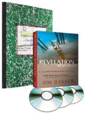 Jim's Study of Revelation