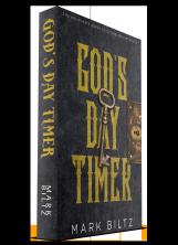 Gods Day Timer