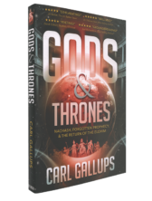 Gods and Thrones