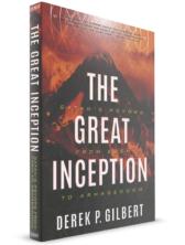 The Great Inception
