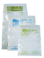 Assorted Bags Oliso