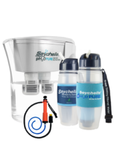 Ultimate Seychell Bundle Full Size
