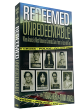 Redeemed-Unredeemable