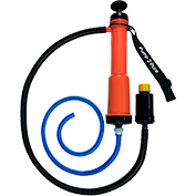 WaterProductsPump_177x177