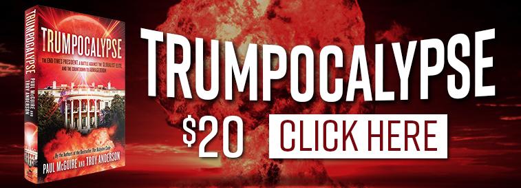 Trumpocalypse store slide