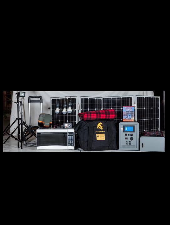 2018-Generator-pkg12