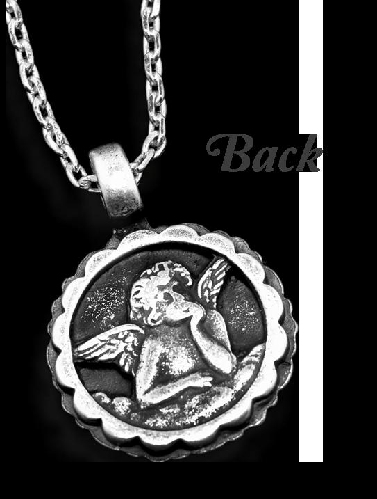 NecklaceBack