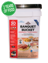 Y42BanquetinaBucket