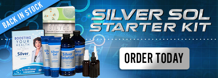 New-Silver-Sol-Starter-Kit