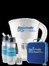 pHPureHydrationOffer