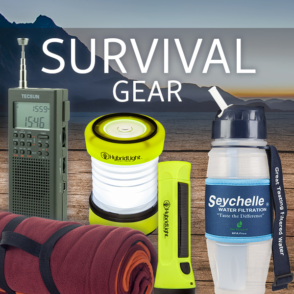 Survival-Gear-600x600.