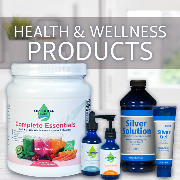 Take-Controlof-your-health-&-wellness-products