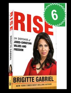 Rise6Books