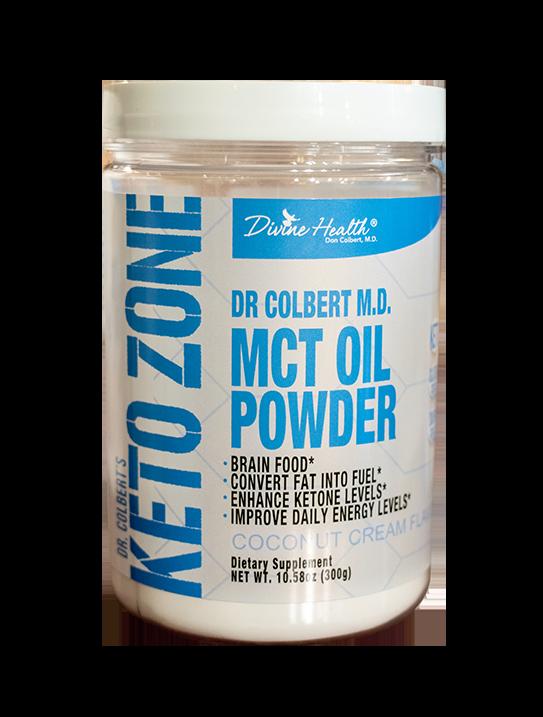 KetoZoneOilCoconut