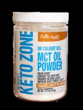 KetoZoneOilHazelNut
