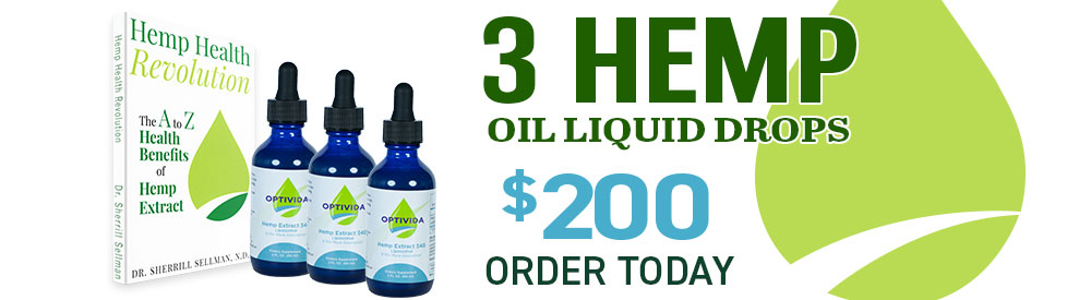 OptiHemp-oil-Liq-1000x275v2
