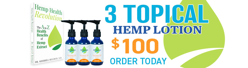 OptiHemp-lotion-1000x275v2