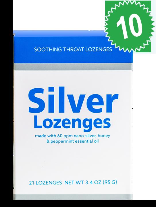 10LozengeBox