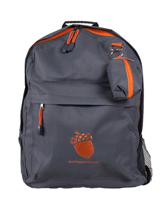 EE Medium Backpack