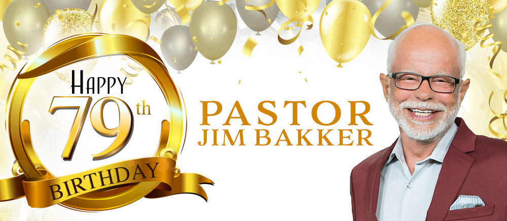 79th-birthday-JBS-Slide-1000x436-Header