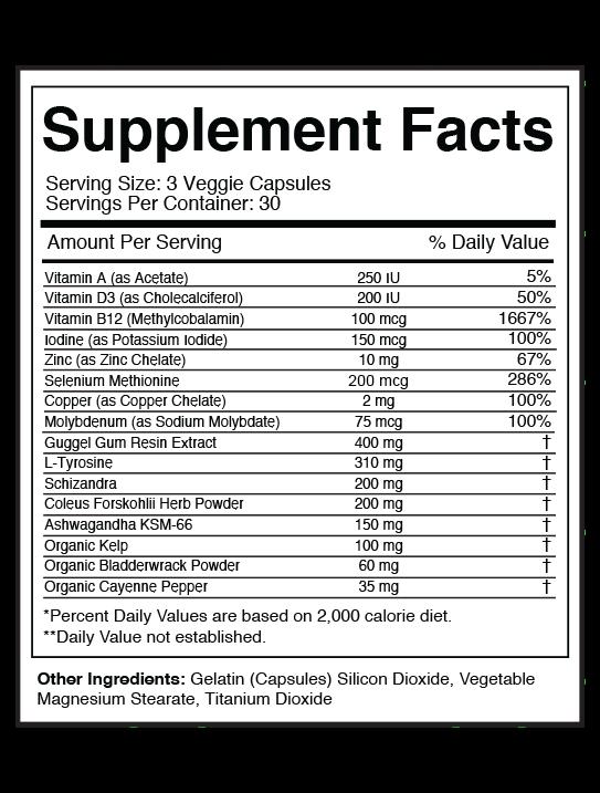 Thyroid-SupFacts-UpdatedJBS